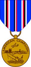 106px-AmericanCM.png