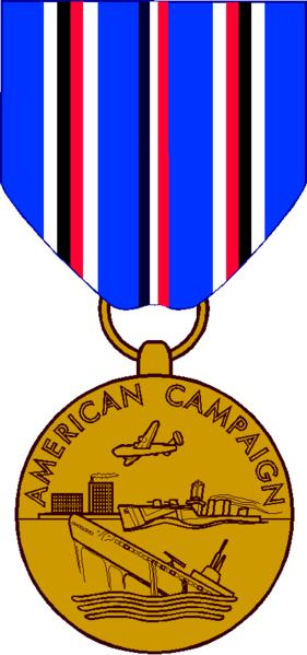File:AmericanCM.png