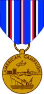 AmericanCM