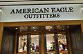 AmericanEagleOutfittersMarkville.jpg