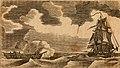 American naval battles; (1837) (14741126216).jpg