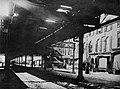 Amerikanischer Photograph um 1888 - Sixth Avenue zwischen der 42nd Street und der 43nd Street (Zeno Fotografie).jpg