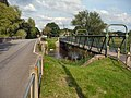 Amesbury - Two Bridges - geograph.org.uk - 1459726.jpg
