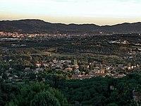 Ametlla del valles-vista general.jpg