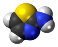 Aminothiazole-3D-spacefill.png