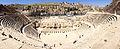Amman Roman Amphitheater.jpg