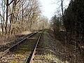 Ammerseebahn Greifenberg 06.jpg