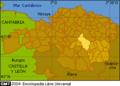 Amorebieta (Vizcaya) localización.png
