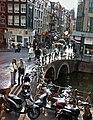 Amsterdam, maio de 2011 - panoramio.jpg
