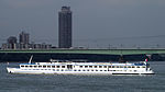 Amsterdam (ship, 1948) 010.jpg