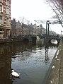 Amsterdam - 03-2012 - panoramio (1).jpg