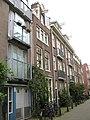 Amsterdam - Boomstraat 64.jpg