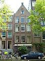 Amsterdam - Groenburgwal 39.JPG
