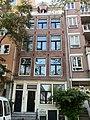 Amsterdam - Zwanenburgwal 34-40.jpg
