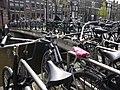 Amsterdam - panoramio (249).jpg