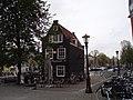 Amsterdam - panoramio - radkasos.jpg