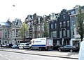 Amsterdam 0006.jpg