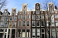 Amsterdam 4000 46.jpg