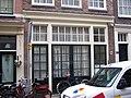 Amsterdam Laurierstraat 46 door.jpg