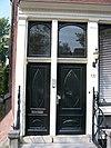 amsterdam oudeschans 10 doors