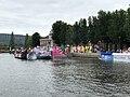 Amsterdam Pride Canal Parade 2019 079.jpg
