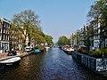 Amsterdam Prinsengracht 31.jpg
