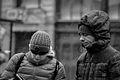 Amsterdam winter-21 (8461212858).jpg