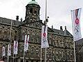 Amsterdamgaypride2008.jpg