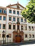 Amtsgericht Altenburg.jpg