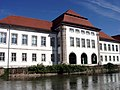 Amtsgericht Esslingen.jpg