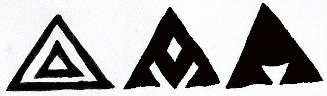 Amulet Kilim Motif.jpg