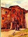 An artist in Italy (1913) (14595450800).jpg