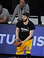 Anadolu Efes vs BC Khimki EuroLeague 20180321 (16).jpg