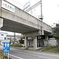 Anagawa Station in Mie.JPG