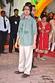 Anant Mahadevan at Esha Deol's wedding at ISCKON temple 14.jpg
