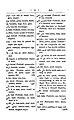 Anarabicenglish00camegoog-page-036.jpg