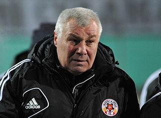 Anatoliy Demyanenko