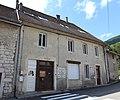Ancienne mairie Virieu Grand 1.jpg