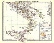 Ancient-Italy-South Sheperd-1911.JPG