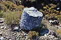 Ancient Quarry of Lesvos 0345.jpg