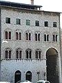 Ancona, Palazzo del Senato, XIII secolo.jpg