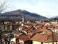Andorno Micca - panorama.JPG