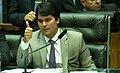 André Fufuca presidente interino da câmara.jpg
