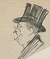 André de Lorde par Charles Gir.jpg