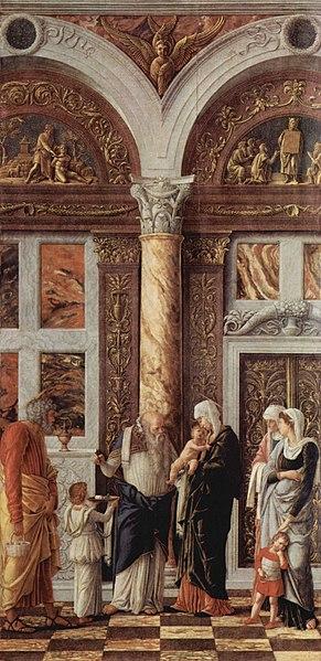 Ficheiro:Andrea Mantegna 002.jpg
