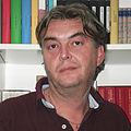 Andreas Puff-Trojan.jpg
