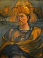 Andrew II.png