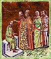 Andrew II coronation.jpg