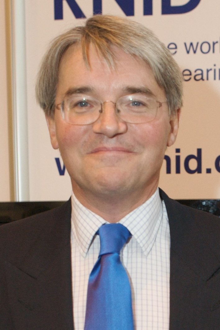 Andrew Mitchell, October 2009 1 cropped.jpg