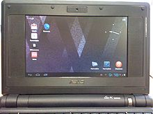 Android-x86 - Wikipedia